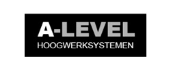 A-level hoogwerksystemen