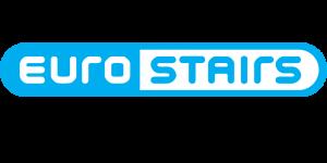 Eurostairs | Professionele aluminium Ladders en Trappen