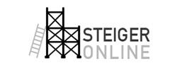 steiger online