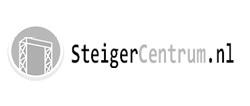 steigercentrum.nl