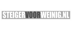 steigervoorweinig.nl